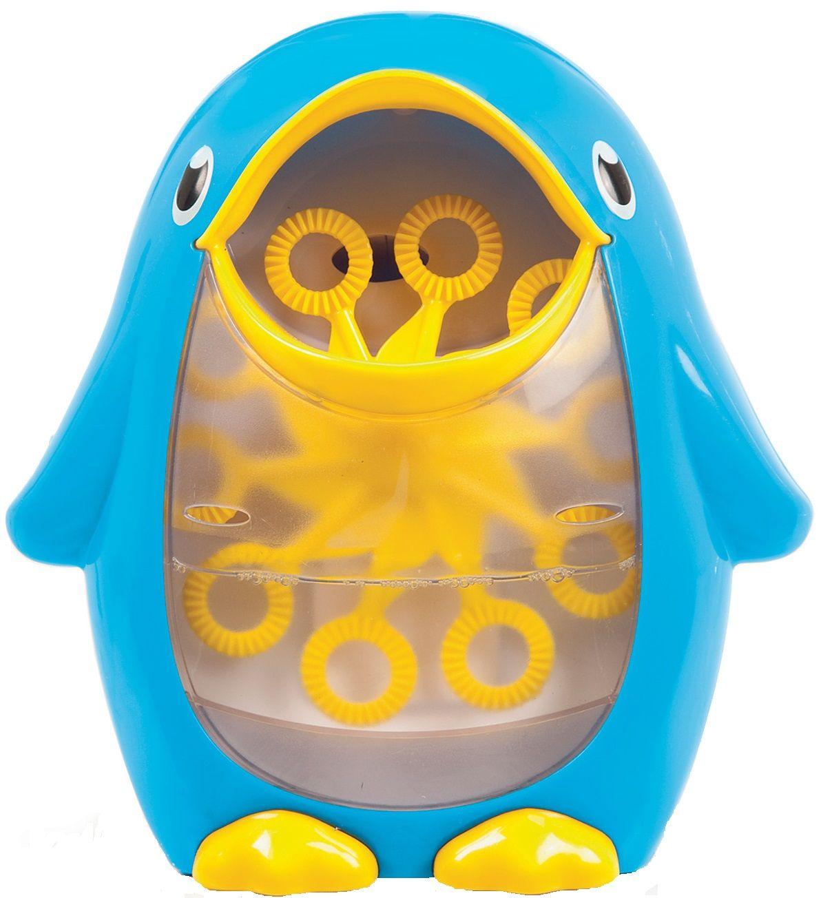 Купить Игрушка для ванной Мыльные пузыри , Принадлежности для купания малыша Munchkin, Аксессуары для ванной