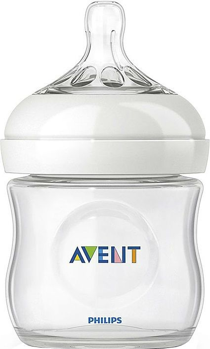 Philips Avent Natural ISIS (PP) SCF330/20