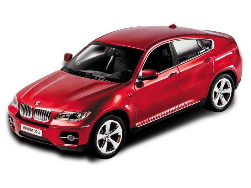 """Купить Машина """"BMW X6""""  <span class=""""brend-last-pos"""">XQ</span> в интернет магазине. Цены, фото, описания, характеристики, отзывы, обзоры"""