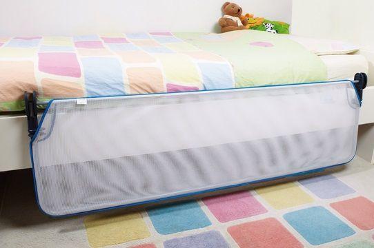 Барьеры и ворота Safety 1st Барьер на кровать 90 см