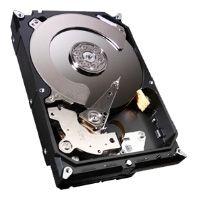 """Купить жесткий диск Seagate 3.5"""" 4Tb ST4000DM000 Desktop HDD.15 в интернет магазине. Цены, фото, описания, характеристики, отзывы, обзоры"""