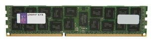 Kingston 16GB PC12800 ECC REG KVR16LR11D4/16