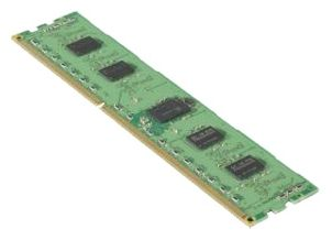 Kingston 4GB PC14900 ECC REG W/PAR KVR18R13S8/4