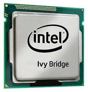 Intel Core i5-3340 Ivy Bridge (3100MHz, LGA1155, L3 6144Kb)