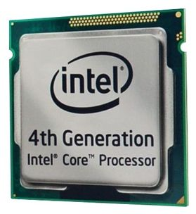 Intel Core i7-4790K Devil's Canyon (4000MHz, LGA1150, L3 8192Kb)
