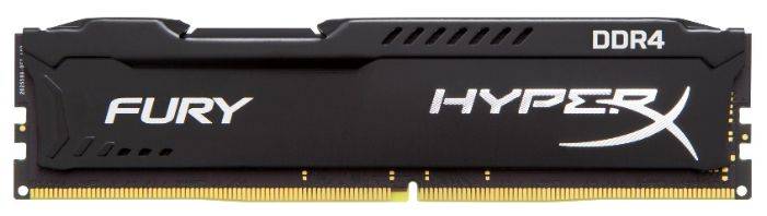 Kingston 8GB PC17000 DDR4 HX421C14FB/8