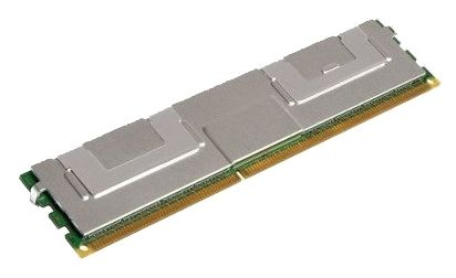 Kingston 32GB PC12800 KVR16LL11Q4/32