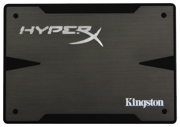 Kingston SH103S3/240G