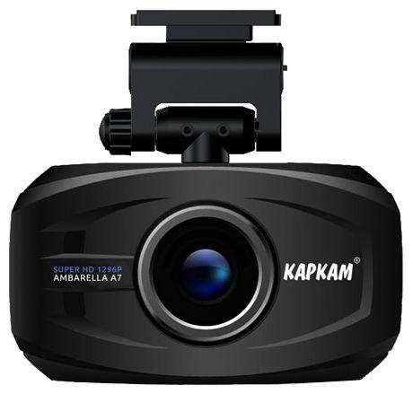 Купить видеорегистратор CARCAM Q7 в интернет магазине. Цены, фото, описания, характеристики, отзывы, обзоры