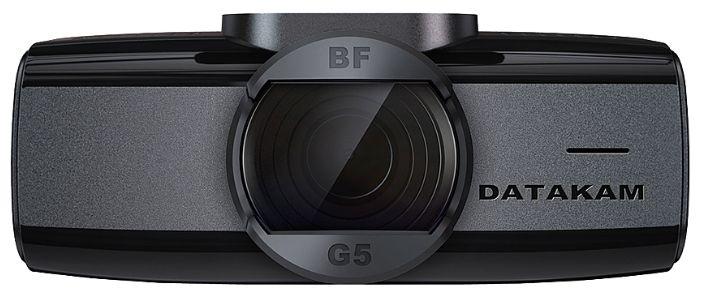 Купить видеорегистратор Datakam G5-REAL MAX-BF в интернет магазине. Цены, фото, описания, характеристики, отзывы, обзоры