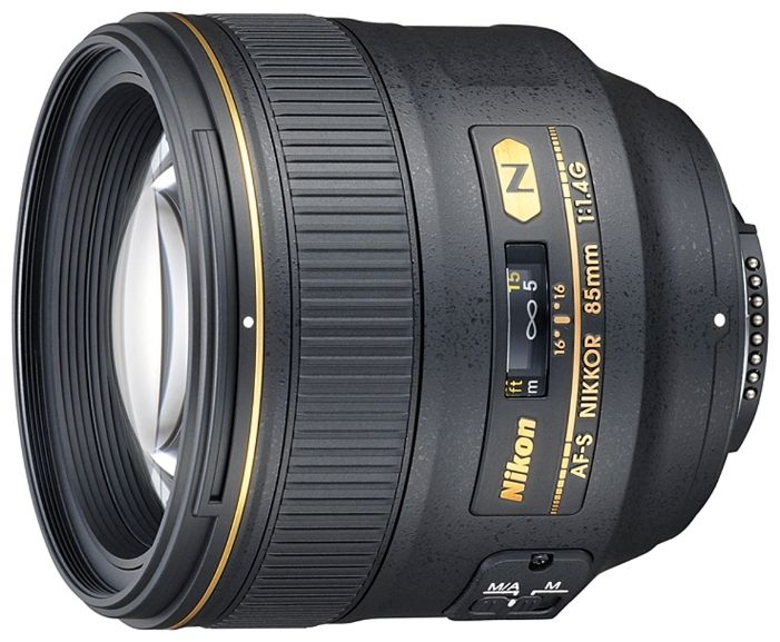 Купить Nikon 85mm f/1.4G AF-S Nikkor в интернет магазине. Цены, фото, описания, характеристики, отзывы, обзоры