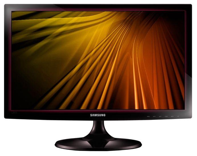 Купить Samsung S20D300NH в интернет магазине. Цены, фото, описания, характеристики, отзывы, обзоры