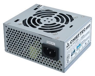 Chieftec SFX-350BS 350W