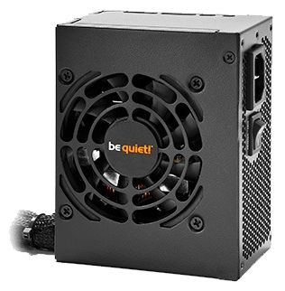 BeQuiet SFX POWER 2 300W