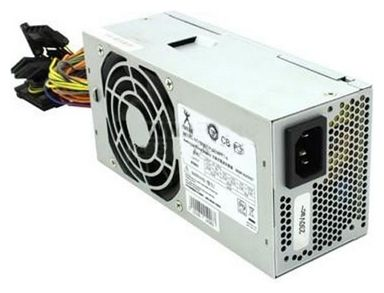 IN WIN  IP-S300FF7-0 300W