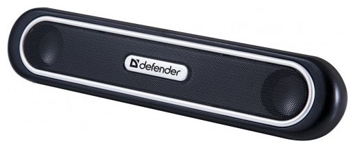 Defender NoteSpeaker S5 USB