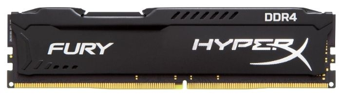 Kingston 4Gb PC19200 DDR4 HX424C15FB/4
