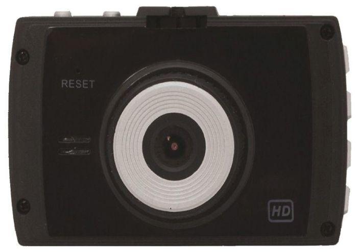 Купить видеорегистратор Stealth DVR ST 200 в интернет магазине. Цены, фото, описания, характеристики, отзывы, обзоры