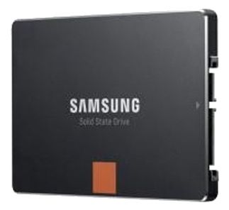 """Купить ssd накопитель Samsung 2.5"""" 256Gb MZ7LN256HCHP-00000 в интернет магазине. Цены, фото, описания, характеристики, отзывы, обзоры"""