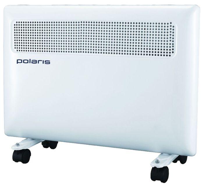 Купить Polaris Конвектор PCH 1096 в интернет магазине. Цены, фото, описания, характеристики, отзывы, обзоры