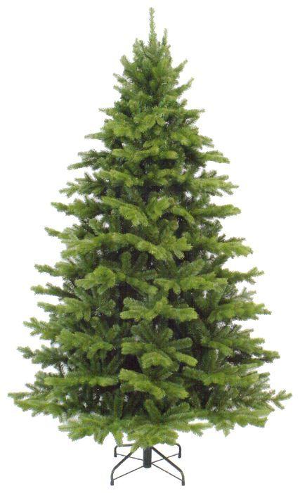 """Купить Triumph Tree Ель """"Шервуд Премиум"""", 1.55 м. в интернет магазине. Цены, фото, описания, характеристики, отзывы, обзоры"""