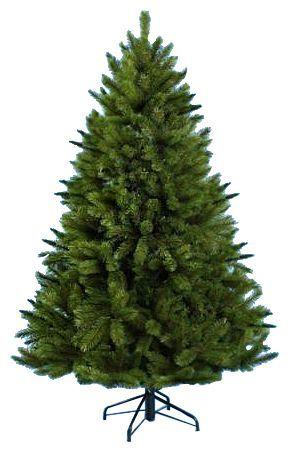 """Купить Царь елка Ель """"Новогодняя Красавица"""", 2.15 м. в интернет магазине. Цены, фото, описания, характеристики, отзывы, обзоры"""