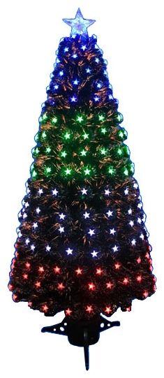 Купить Царь елка Ель, 1.5 м. (со светодиодами в виде звезды) в интернет магазине. Цены, фото, описания, характеристики, отзывы, обзоры