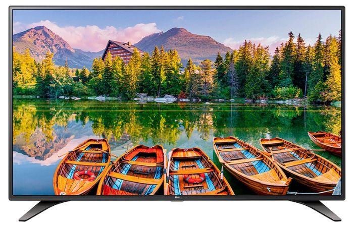 Купить телевизор LG 32LH533V в интернет магазине. Цены, фото, описания, характеристики, отзывы, обзоры