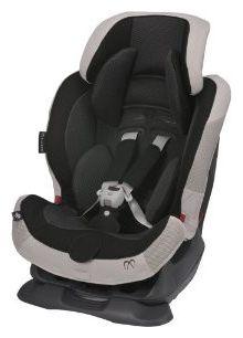 Купить Carmate Автокресло Swing moon Premium в интернет магазине. Цены, фото, описания, характеристики, отзывы, обзоры