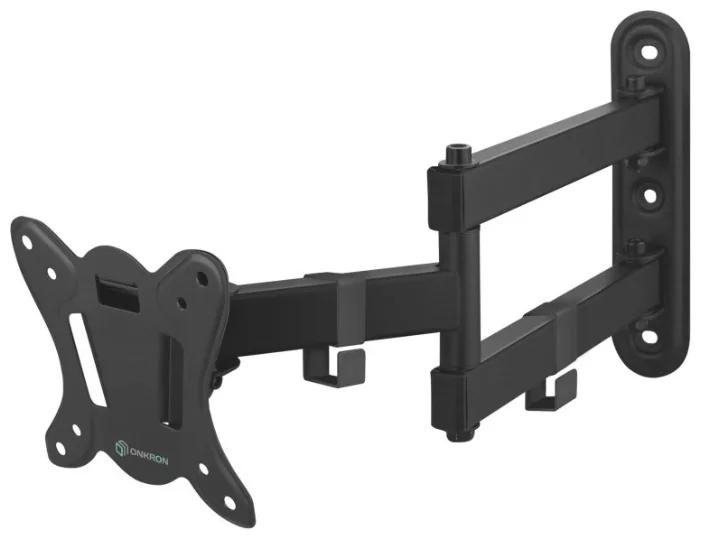 Купить Onkron Кронштейн R4 в интернет магазине. Цены, фото, описания, характеристики, отзывы, обзоры