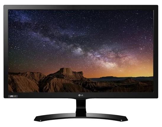 Купить телевизор LG 24MT58VF-PZ в интернет магазине. Цены, фото, описания, характеристики, отзывы, обзоры