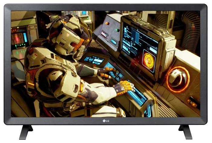 Купить телевизор LG 28TL520S-PZ в интернет магазине. Цены, фото, описания, характеристики, отзывы, обзоры