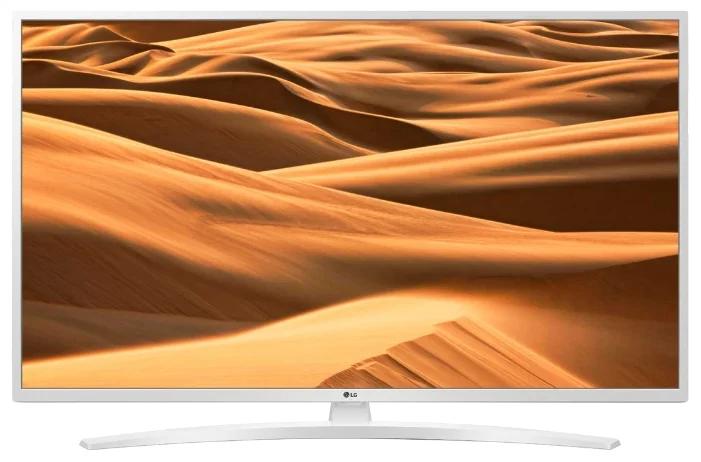 Купить со скидкой Телевизоры LG