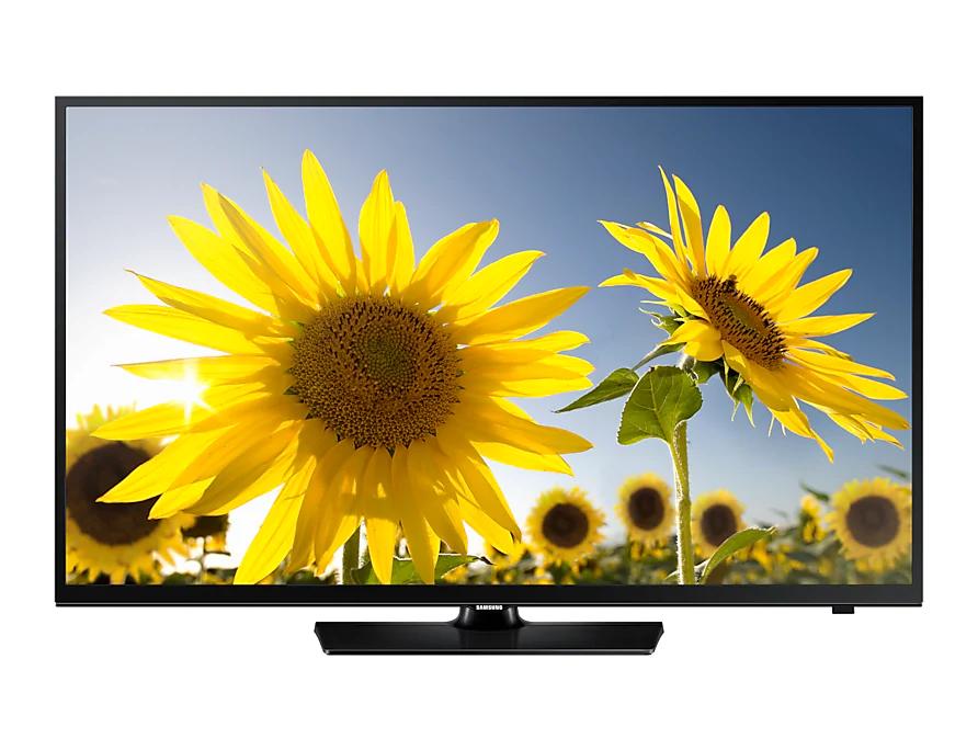 Купить телевизор Samsung UE24H4070AU в интернет магазине. Цены, фото, описания, характеристики, отзывы, обзоры