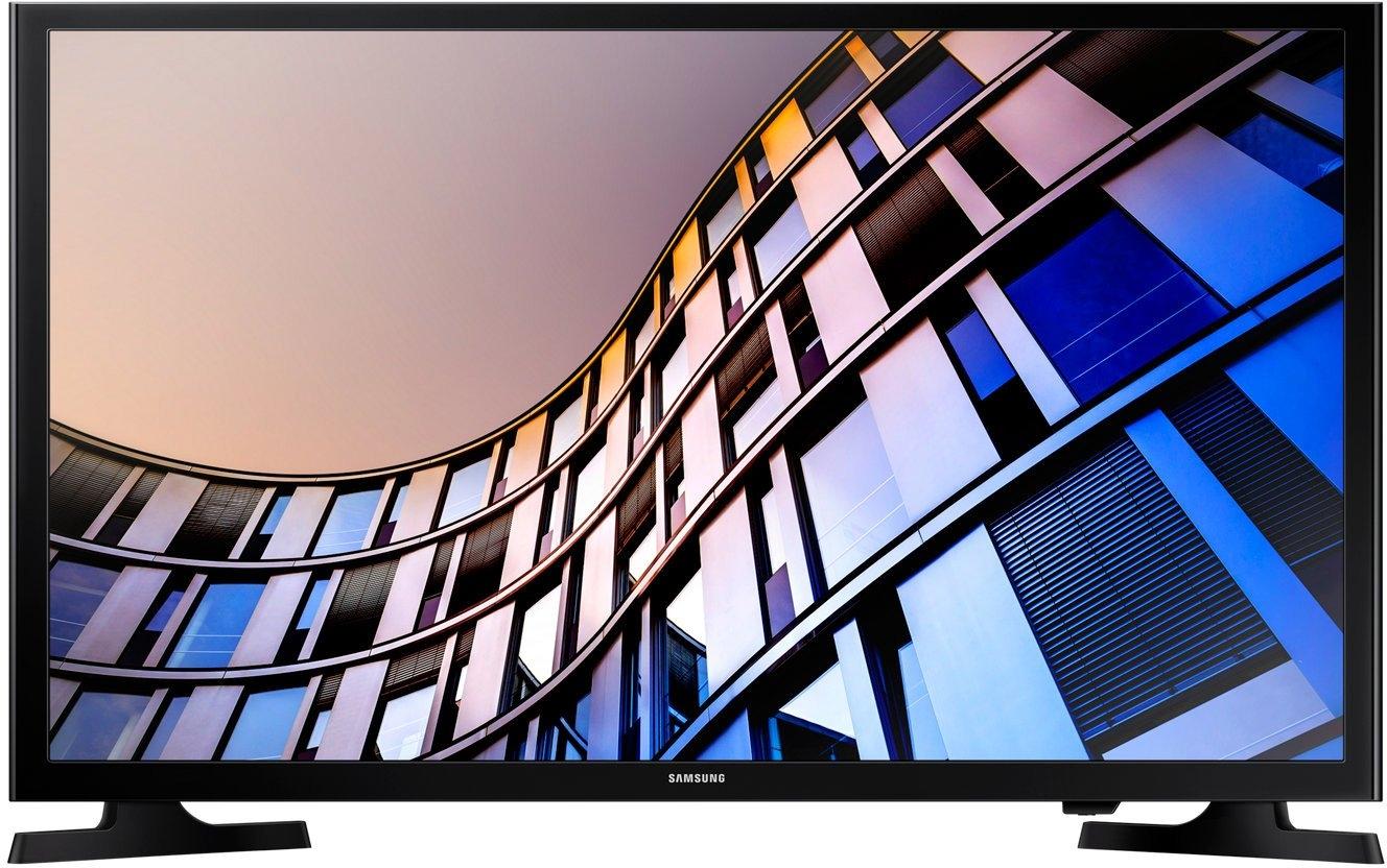 Купить телевизор Samsung UE32N4000AU в интернет магазине. Цены, фото, описания, характеристики, отзывы, обзоры