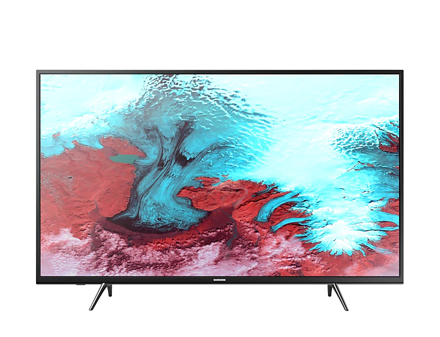 Купить телевизор Samsung UE43J5202AU в интернет магазине. Цены, фото, описания, характеристики, отзывы, обзоры