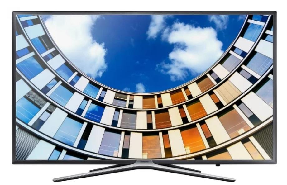 Купить со скидкой Телевизоры Samsung
