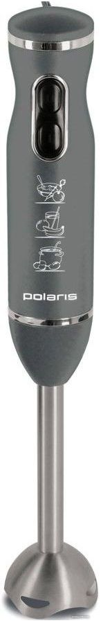 Polaris PHB 0641