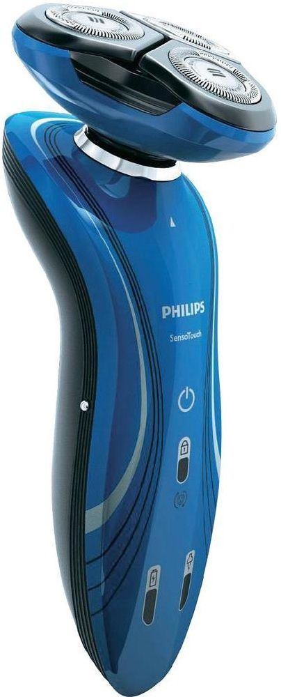 Philips RQ 1155