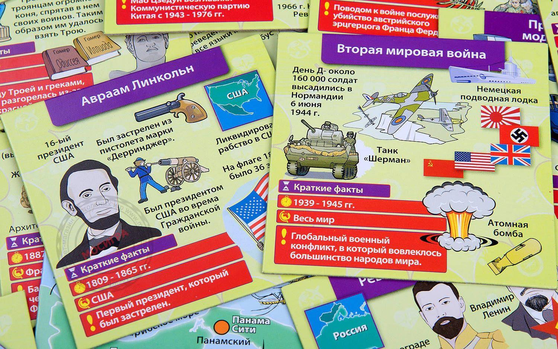 Карточные игры в санкт петербурге
