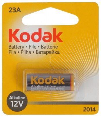 """Купить Батарейки А23 <span class=""""brend-last-pos"""">Kodak</span> в интернет магазине. Цены, фото, описания, характеристики, отзывы, обзоры"""