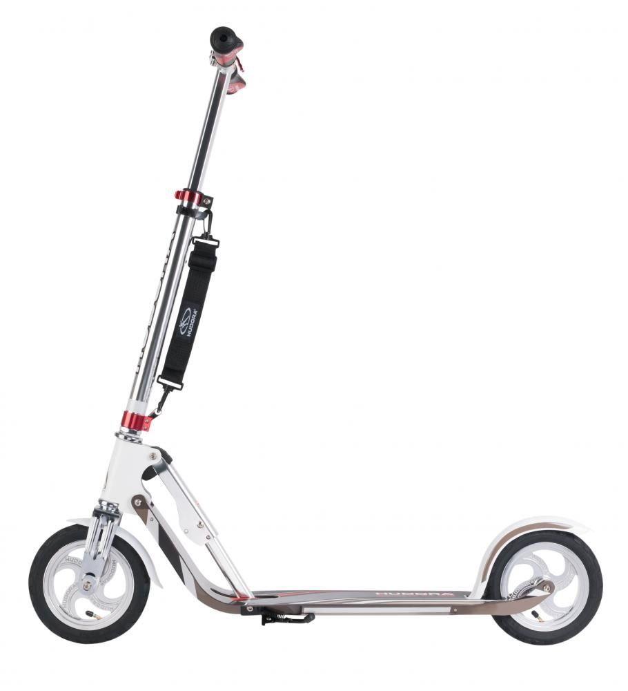 Hudora Самокат Big Wheel Air 205