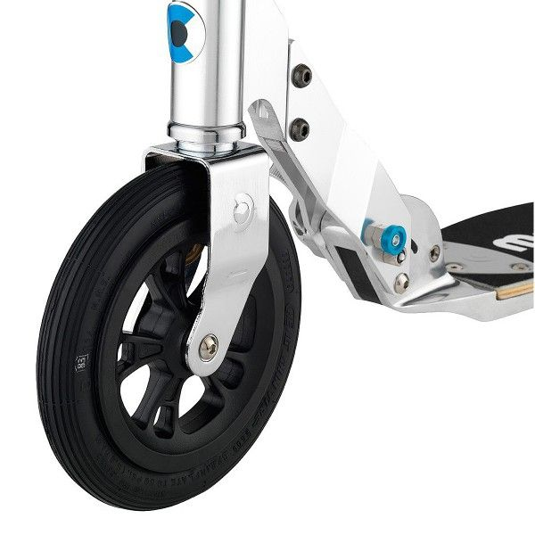 Micro Самокат Scooter Flex Air