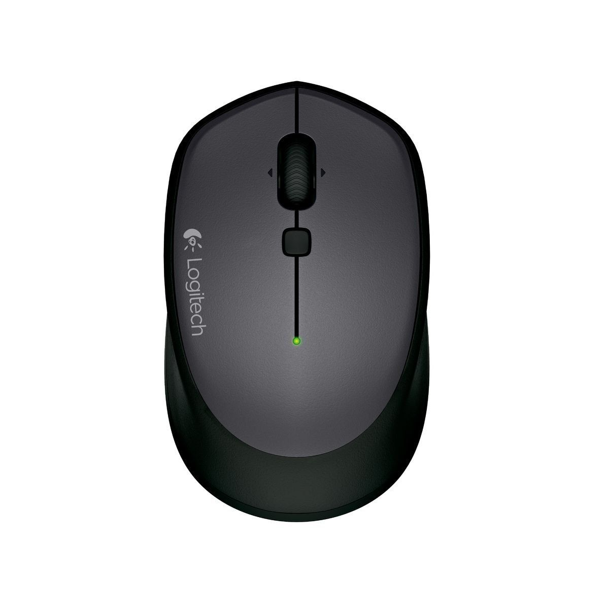 Logitech Мышь Wireless M335