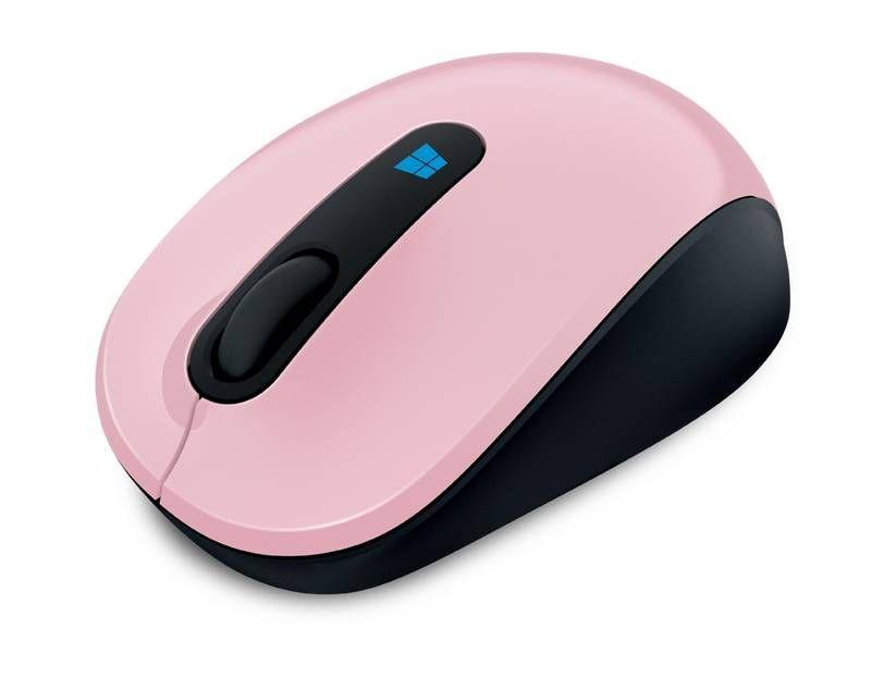 Компьютерная мышка картинки