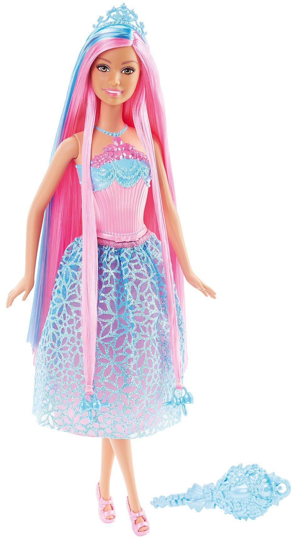 диваны кукла барби с длинными волосами картинки бухты леванцо