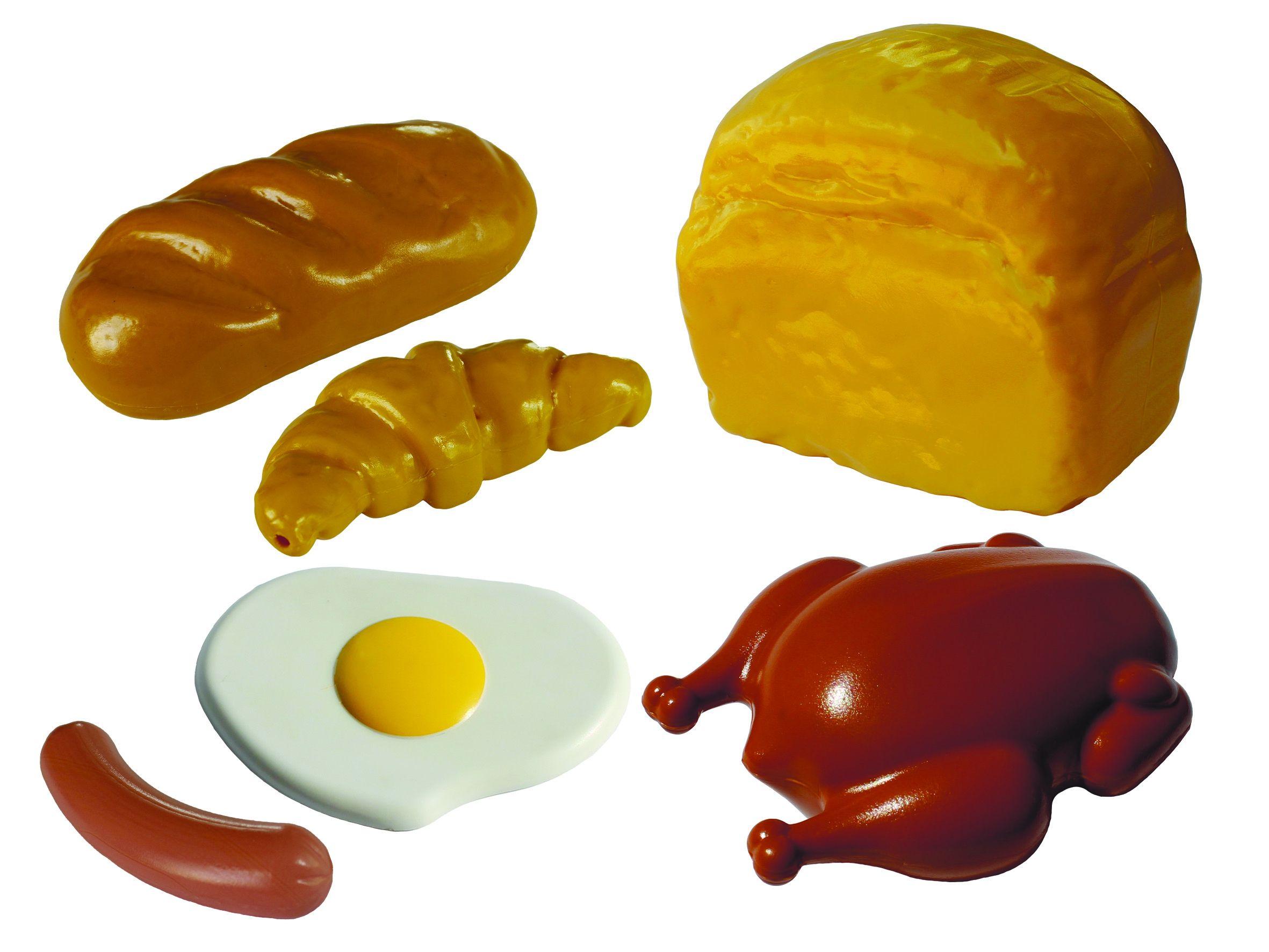 Картинки с продуктами питания для детского сада, надписью скидки