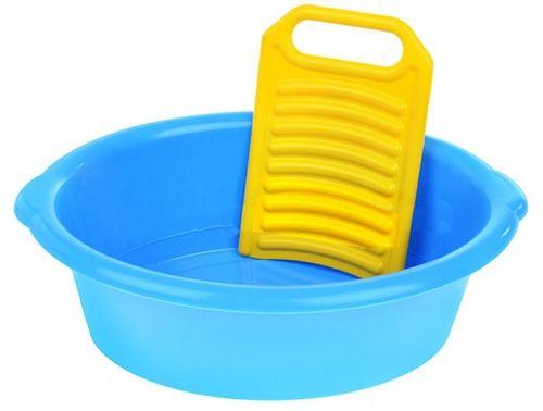 Купить Набор Золушка (Blue), Сюжетно-ролевые игры для детей Совтехстром, Игровые наборы