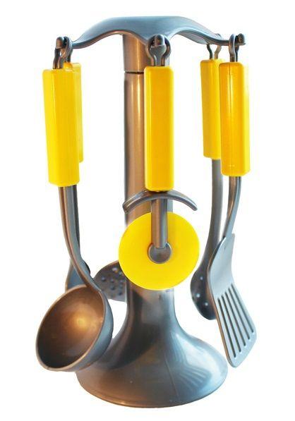 Купить Кухонные приборы, Сюжетно-ролевые игры для детей Совтехстром, Игровые наборы