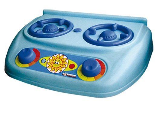 Купить Кухонный набор Плита газовая , Сюжетно-ролевые игры для детей Совтехстром, Игровые наборы
